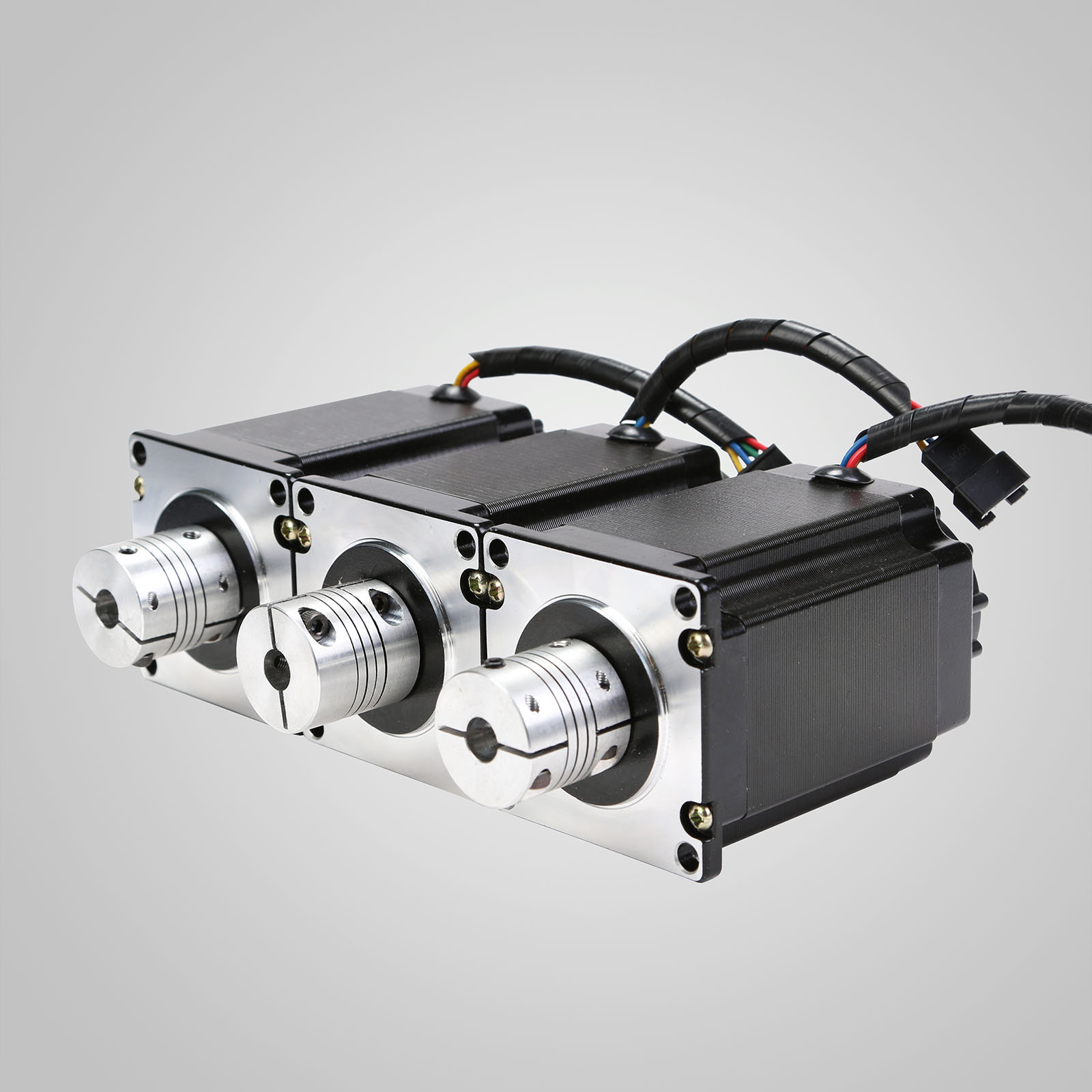 6040 Cnc Router Frame Milling Machine